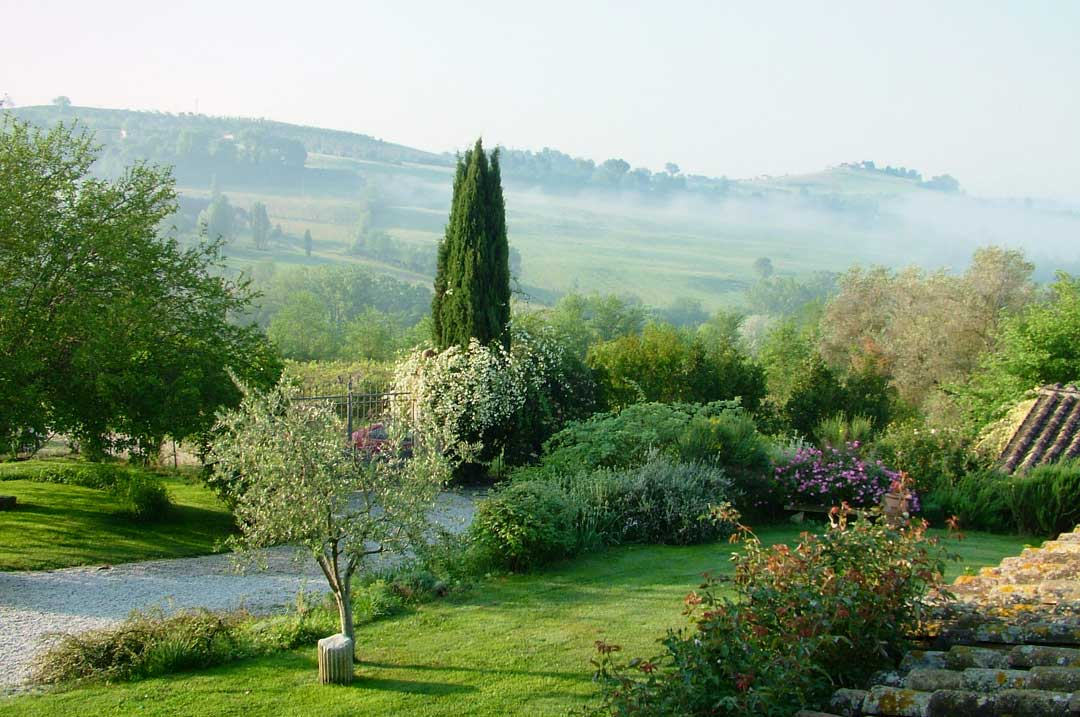 giardino-bello