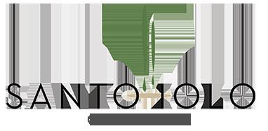 Santoiolo -   Cantina & Casale